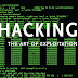 Pengertian Hack, Hacker, dan Hacking