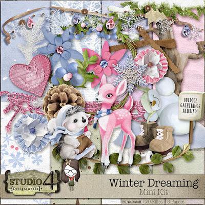 https://1.bp.blogspot.com/-RlU3P1U5V-4/X_iKFjjhwdI/AAAAAAAAFSs/Q6_71YRaORI1ySlruQZ4TCvj_44coBoFQCNcBGAsYHQ/w400-h400/Studio4-Winter-Dreaming-Mini-600.jpg