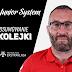 Sezon wędkarski trwa. Klasyfikacja Pro Junior System po 7. kolejce PKO Ekstraklasy