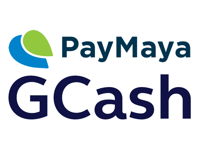 GCash, PayMaya, and others to add bank transfer fees starting October 1