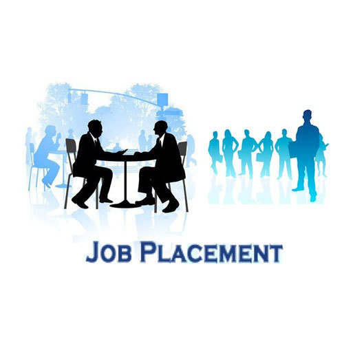 best job placement in ambala, job placement in ambala
