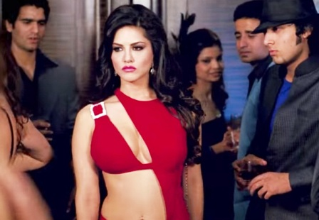 Hey Walla Song Lyrics - Jism 2 (2012) | Unoosha | Sunny Leone, Randeep Hooda, Arunoday Singh