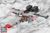 Transformers Generations Select Super Megatron 08