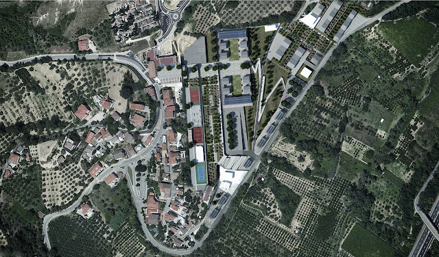 Πελοπόννησος Πρώτα: Αμέλεια και αδιαφορία Δήμων στην Περιφέρειά μας για τους δασικούς χάρτες