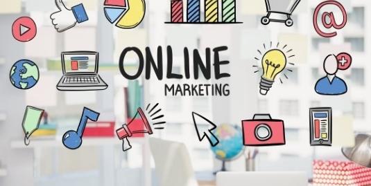 Panduan Lengkap Marketing Online untuk Bisnis Pemula