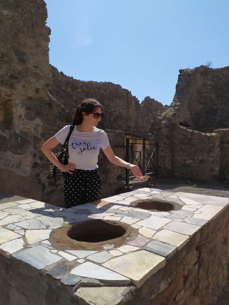 tabernae thermopila pompeya