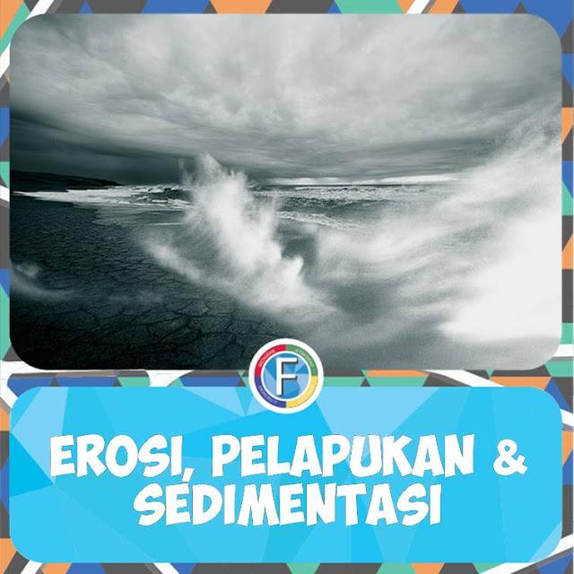 erosi-pelapukan-sedimentasi