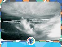 Tenaga Eksogen : Erosi, Pelapukan dan Sedimentasi (Materi Lengkap 2020)