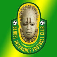 Benin Arsenal appoints new TM