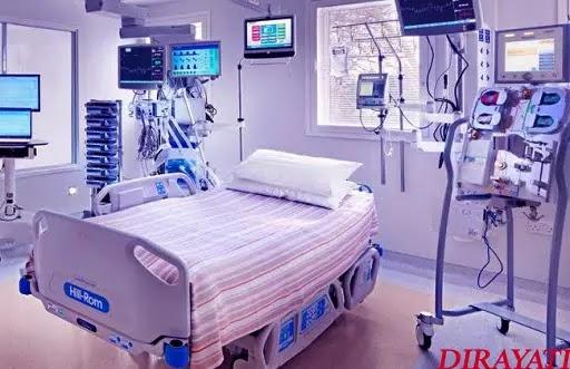 جودة الرعاية الصحية الأسس النظرية والتطبيق العملي pdf جودة الرعاية الصحية وسلامة المرضى جودة الرعاية الصحية pdf جودة الرعاية الصحية ppt جودة الرعاية الصحية في المستشفيات جودة الرعاية الصحية الأسس النظرية والتطبيق العملي جودة الرعاية الصحية وسلامة المرضى pdf ماجستير جودة الرعاية الصحية وسلامة المرضى أثر جودة الرعاية الصحية والاتصالات على رضا المرضى جودة الرعاية الصحية وزارة الصحة الجودة في الرعاية الصحية والمستشفيات الجودة والرعاية الصحية سلامة المرضى وجودة الرعاية الصحية ادارة المستشفيات وجودة الرعاية الصحية نتائج جودة الرعاية الصحية جودة الرعاية الصحية مصر جودة الرعاية الصحية في مصر محاضرات جودة الرعاية الصحية لتحسين جودة الرعاية الصحية المراحل التاريخية لتطور جودة الرعاية الصحية لجودة الرعاية الصحية لجودة في الرعاية الصحية قياس جودة الرعاية الصحية تاريخ جودة الرعاية الصحية في مصر في جودة الرعاية الصحية الجودة في الرعاية الصحية الجودة في الرعاية الصحية الأولية عناصر جودة الرعاية الصحية مقدمة عن جودة الرعاية الصحية موضوع عن جودة الرعاية الصحية جودة الرعاية الصحية شرح شهادة جودة الرعاية الصحية شرح جودة الرعاية الصحية أثر الجودة في الرعاية الصحية دورة جودة الرعاية الصحية دبلومة جودة الرعاية الصحية دبلوم جودة الرعاية الصحية جودة خدمات الرعاية الصحية جودة خدمة الرعاية الصحية تقييم جودة خدمات الرعاية الصحية تحسين جودة خدمات الرعاية الصحية جودة الرعاية الصحية تعريف تحسين جودة الرعاية الصحية تخصص جودة الرعاية الصحية تاريخ جودة الرعاية الصحية جودة تقديم الرعاية الصحية مشروع تحسين جودة الرعاية الصحية بحث جودة الرعاية الصحية برنامج جودة الرعاية الصحية