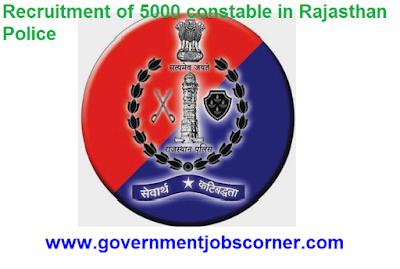www.governmentjobscorner.com