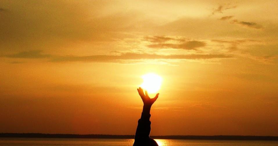 Aprenda a mudar sua perspectiva para ter uma vida mais leve e feliz!