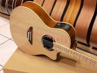 Rekomendasi harga gitar murah di indonesia