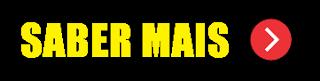 go.hotmart.com/O40062977N