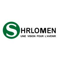 Le groupe SHRLOMEN SARL recherche : Des techniciens en Froid & Climatisation dix (10) H/F