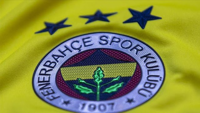 Taraftarium24 Fenerbahçe Maçları İzle