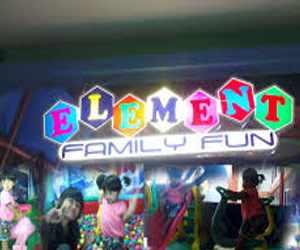 Lowongan Kerja di Element Family Fun Panakukang