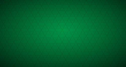 islamic-green