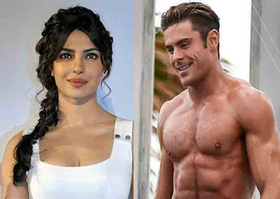priyanka-chopra-vouches-for-zac-efrons-abs
