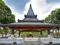 7 Destinasi Wisata Menarik di Blitar yang Sayang untuk Dilewatkan