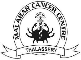 MCC Recruitment 2021  Malabar Cancer Centre Recruitment 2021