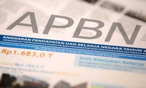 Defisit APBN 2018 Bisa Capai 1,83 Persen Terhadap PDB