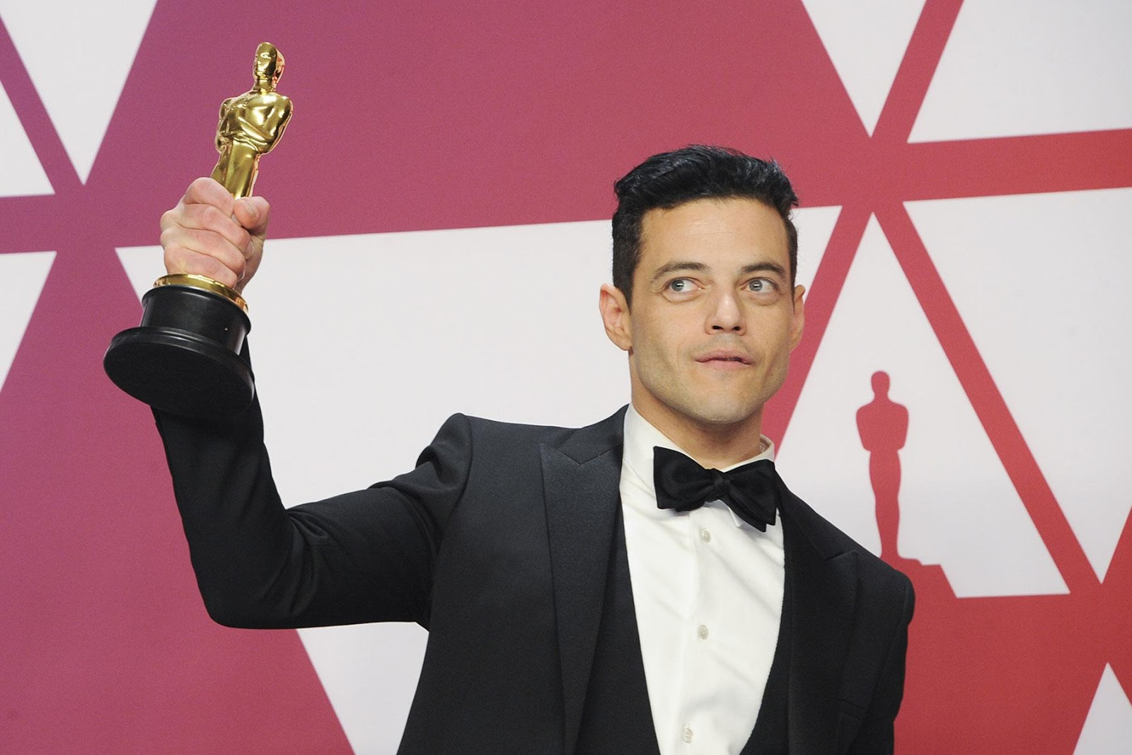 Hollywood: 2020 Academy Awards will be without a host