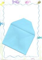 http://www.blikfang.com/p/brevpapir-og-kuverter.html