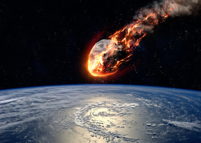 एस्ट्रॉयड क्या है क्या यह हमारे लिए खतरा है   Asteroid kya hai, Dhumketu kya hai