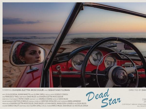 Dead Star - Il film