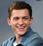 Tom Holland Phone Number And Contact Number Details
