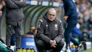 Leeds manager Marcelo Bielsa to appear in French court today after suing Lille for £16.5m