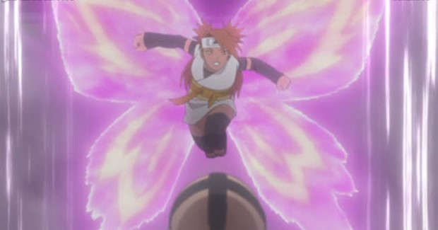 Boruto - Naruto Next Generations Episode 67 Sub indo