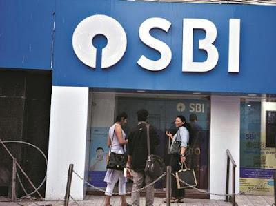 भारत के 5 सबसे भरोसेमंद और बड़े बैंक , जानिए कौन है नंबर 1 पर
