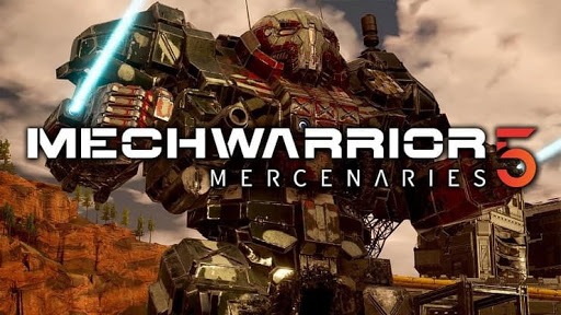 MechWarrior 5: Mercenaries Trainer Hileleri İndir