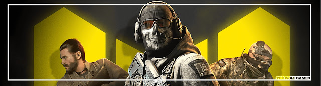 تثبيت لعبة Call of Duty: Mobile