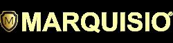 Marquisio.com