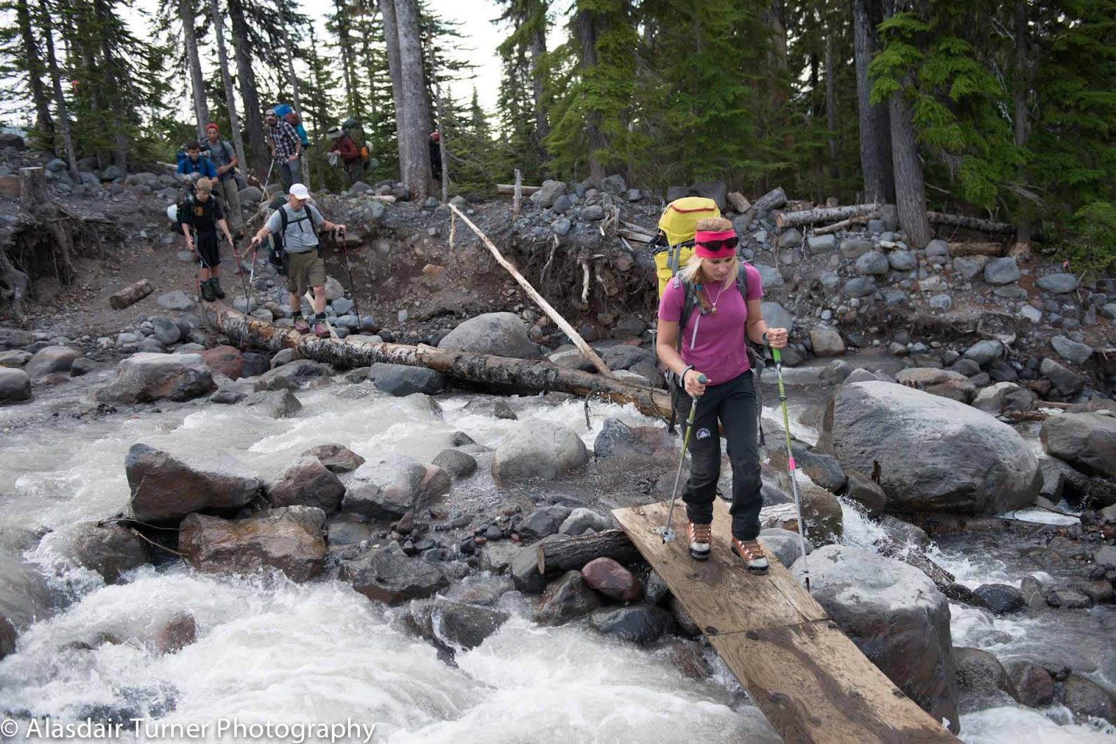 732691962332 American Alpine Institute - Climbing Blog  Three-Day Mt. Baker ...