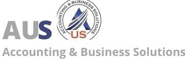 AUS Accounting & Business Solutions