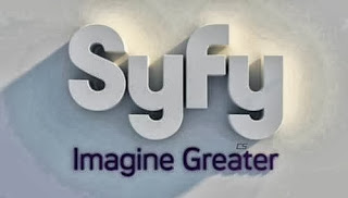 Syfy Channel Summer 2017 Premiere Dates