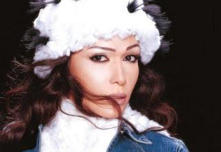 الفنانة المصرية رحمة تكشف تفاصيل إصابتها بفيروس كورونا