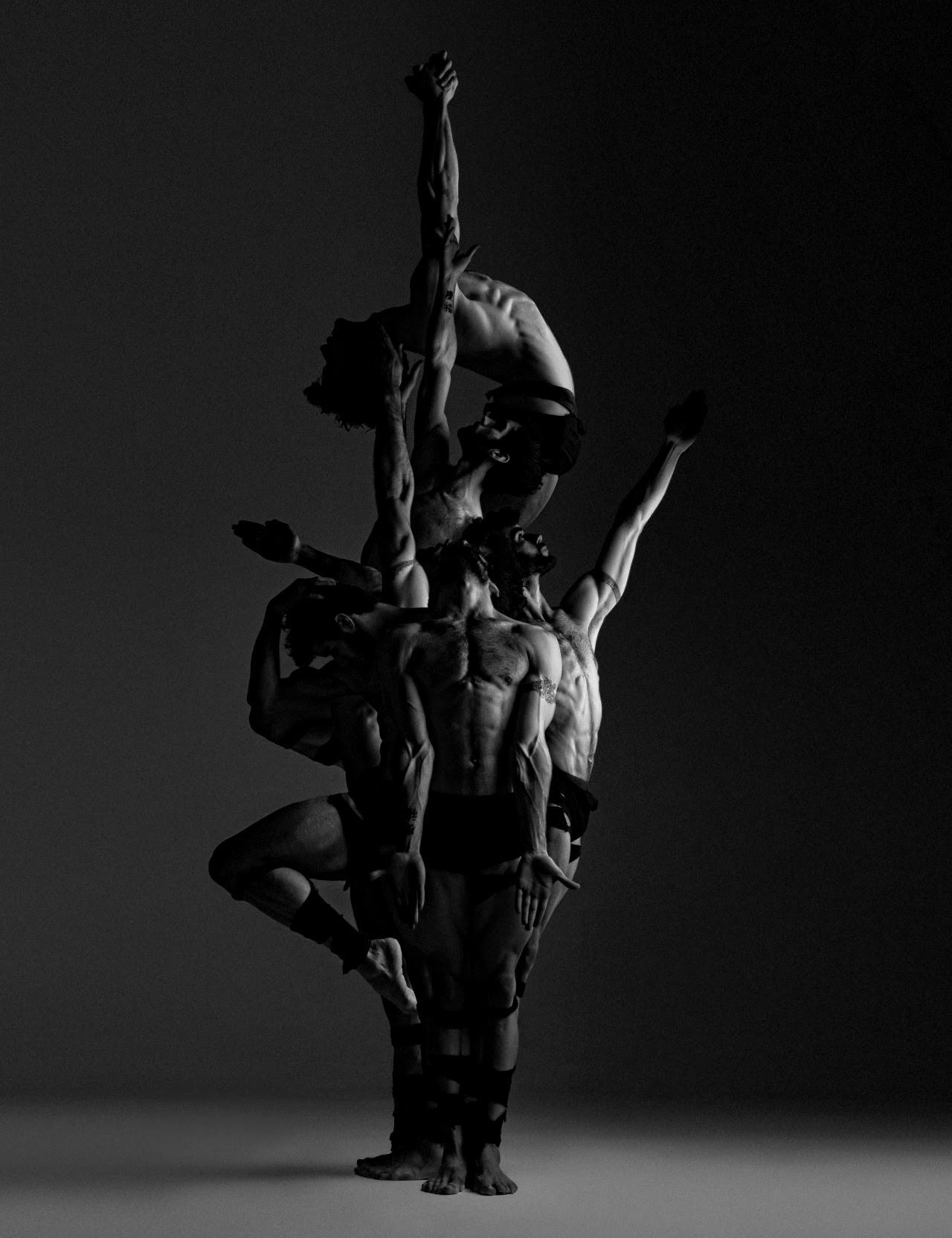 MonumentO, by Joan Crisol