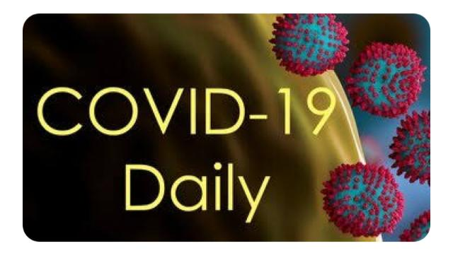 Covid-19, Details of Covid-19, Coronavirus, Coronavirus deaths, Deaths till date due to Coronavirus, Present status of Coronavirus,