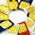 Cara Registrasi Kartu Prabayar XL, Telkomsel, Im3, Smartfren, Axis, Indosat