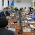 Usvojen Program javnih investicija TK