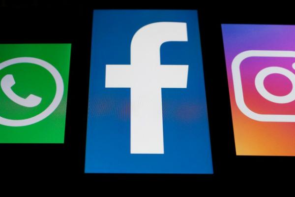 فيسبوك تعلن عن إضافة جديدة لإسمي واتس آب و إنستغرام