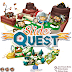 Slide Quest [Recensione]