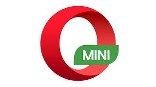 Download Opera Mini APK Versi Terbaru Gratis Untuk Android