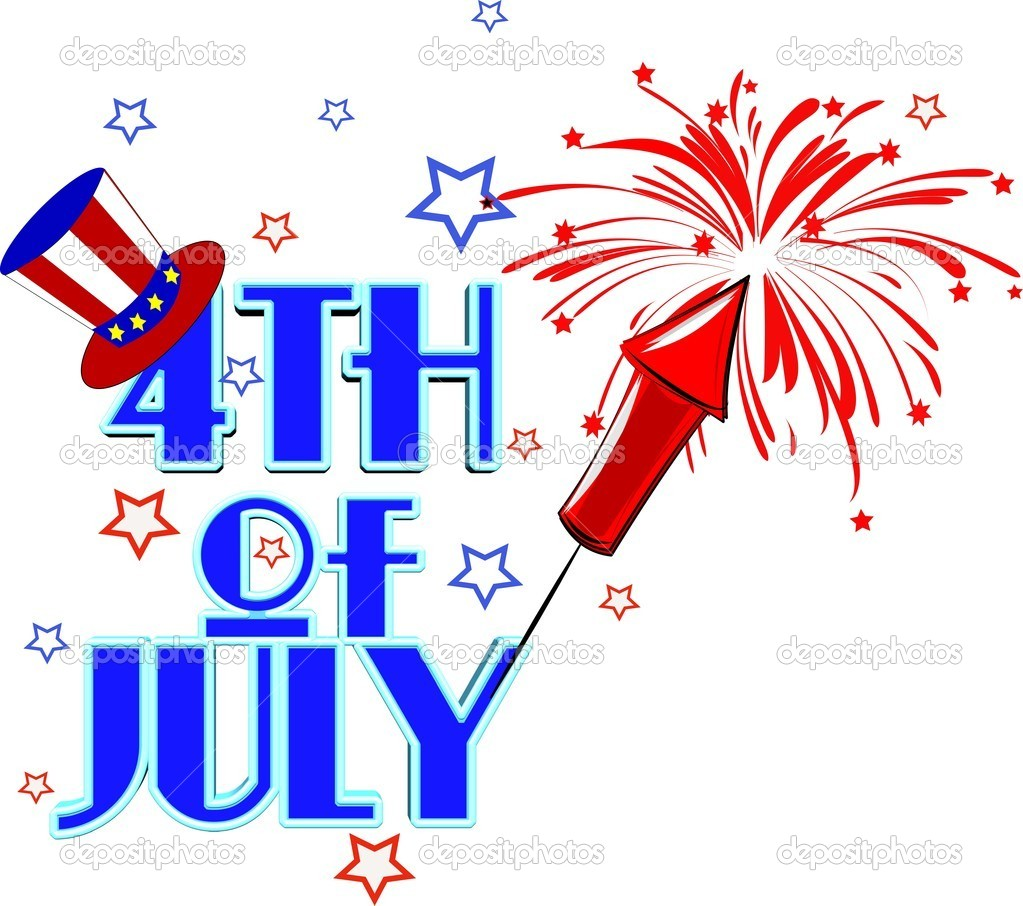 happy 4th of july clipart 2017 free best clip art pictures and images rh happyindependencedayimage com free clipart happy fourth of july free clipart 4th of july borders