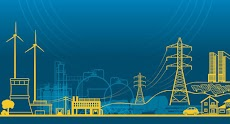 Advantage of Electrical Energy Over Other Energy | 11 point |